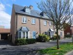 Thumbnail for sale in Tansy Avenue, Stotfold, Hitchin, Herts