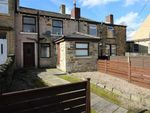 Thumbnail for sale in West View, Paddock, Huddersfield
