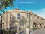 Thumbnail to rent in Lansdown Road, Bath