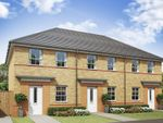 """Thumbnail to rent in """"Denford"""" at Tenth Avenue, Morpeth"""