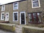 Thumbnail to rent in New Lane, Oswaldtwistle, Lancs