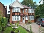 Thumbnail for sale in Waterfall Road, New Southgate