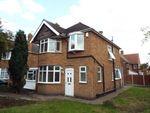 Thumbnail for sale in Oxclose Lane, Arnold, Nottingham, Nottinghamshire