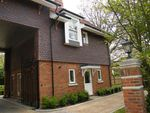 Thumbnail to rent in Kingswood Road, Tunbridge Wells