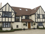 Thumbnail to rent in Camlet Way, Barnet