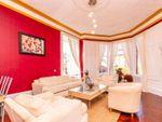 Thumbnail to rent in 10 Glebe Road, Kilmarnock