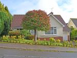 Thumbnail for sale in Woolbrook Meadows, Sidmouth