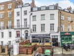 Thumbnail to rent in 344 Kennington Road, London