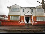 Thumbnail for sale in Norton Road, Wembley