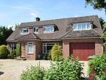 Thumbnail for sale in Grove Lane, Chalfont St. Peter, Gerrards Cross