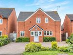 Thumbnail for sale in Station Road, Bretforton, Evesham, Worcestershire