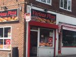 Thumbnail for sale in Heathcote Street, Kidsgrove, Stoke-On-Trent