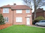 Thumbnail to rent in Heather Place, Fenham, Newcastle Upon Tyne