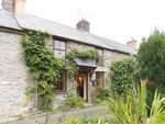 Thumbnail to rent in Minafon, Bont Dolgadfan, Llanbrynmair, Powys