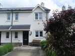 Thumbnail for sale in Rosemary Close, Crundale, Haverfordwest
