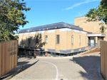 Thumbnail to rent in Old Custom House, Main Road, Harwich, Essex