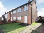 Thumbnail to rent in Blackwatch Road, Radford, Coventry, West Midlands