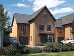 "Thumbnail to rent in ""The Avebury"" at Prestbury Road, Prestbury, Cheltenham"