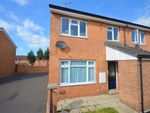 Thumbnail to rent in Verner Street, Featherstone, Pontefract