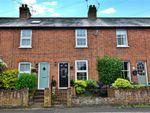 Thumbnail for sale in Lansdown Road, Chalfont St Peter, Gerrards Cross, Buckinghamshire
