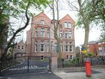 Thumbnail to rent in Livingston Drive North, Aigburth, Liverpool