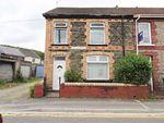 Thumbnail for sale in Rees Terrace, Treforest, Pontypridd
