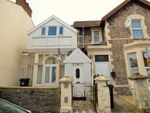 Thumbnail to rent in George Street, Weston-Super-Mare