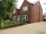 Thumbnail for sale in Rushbrook Road, Stratford-Upon-Avon
