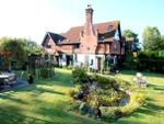 Thumbnail for sale in Dog Cottages, Ashurst Wood, East Grinstead, West Sussex