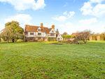 Thumbnail for sale in Somersbury Lane, Ewhurst, Cranleigh, Surrey