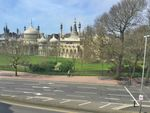 Thumbnail to rent in Pavilion Parade, Brighton
