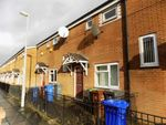 Thumbnail to rent in Burdett Way, Manchester