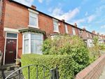 Thumbnail for sale in Bellhouse Road, Sheffield, South Yorkshire