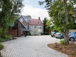 Thumbnail to rent in Earl Court, Botley, Oxford