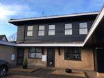 Thumbnail to rent in Lark Valley Drive, Fornham St. Martin, Bury St. Edmunds