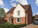 "Thumbnail to rent in ""Bradbury"" at St. Lukes Road, Doseley, Telford"
