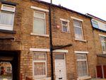 Thumbnail for sale in Lapage Terrace West Yorkshire, Bradfrod BD3, Bradfrod,