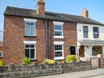 Thumbnail to rent in Eastern Road, Willaston, Nantwich