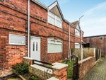 Thumbnail to rent in Fisher Road, Maltby, Rotherham