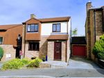 Thumbnail for sale in Griffin Close, Barry, Vale Of Glamorgan
