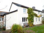 Thumbnail for sale in 4 Upper Caerddu, Howey Llandrindod Wells