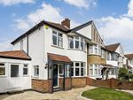 Thumbnail for sale in Faringdon Avenue, Bromley