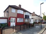 Thumbnail to rent in Birkdale Road, London