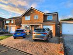 Thumbnail for sale in Princess Drive, Seaford, East Sussex