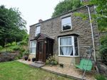 Thumbnail for sale in Lower Lydbrook, Lydbrook