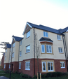 Thumbnail to rent in The Lawns, Preston Hall, Aylesford, Kent