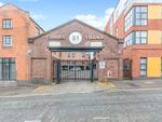Thumbnail to rent in Camden Street, Jewellery Quarter, Birmingham