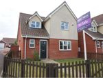 Thumbnail for sale in Needham Road, Combs Ford, Stowmarket