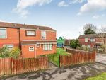 Thumbnail for sale in Canvey Close, Rubery, Rednal, Birmingham