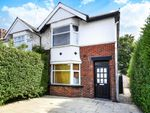 Thumbnail to rent in Boswell Road, Hmo Ready 4 Sharers
